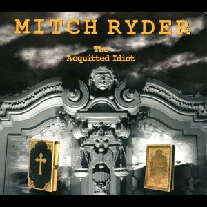 Mitch Ryder & Engerling 歌手頭像
