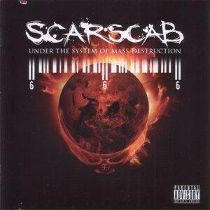 Scarscab 歌手頭像