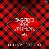 Clubstone feat. R.B.O.