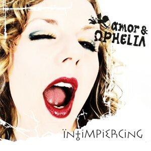 Amor & Ophelia 歌手頭像