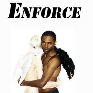 Enforce 歌手頭像