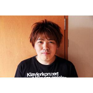 KayYoshida 歌手頭像