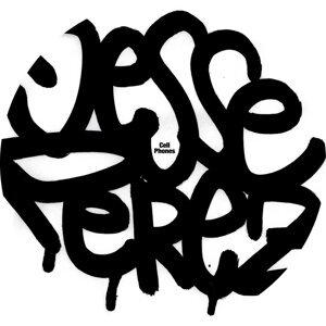 Jesse Perez 歌手頭像