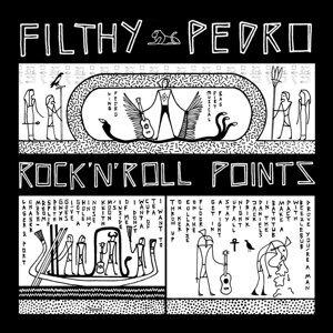 Filthy Pedro 歌手頭像