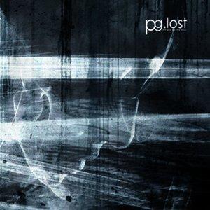 Pg.lost 歌手頭像