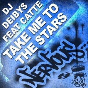 DJ Deibys 歌手頭像