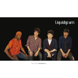 Liquidgram (Liquidgram) 歌手頭像