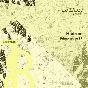 Hadrum 歌手頭像