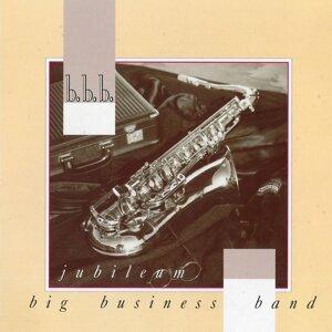Big Business Band 歌手頭像