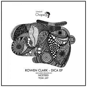 Rowen Clark 歌手頭像
