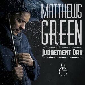 Matthews Green 歌手頭像