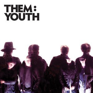 Them:Youth 歌手頭像