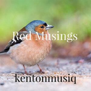 kentoonmusiq (kentoonmusiq) 歌手頭像
