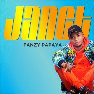 Fanzy Papaya 歌手頭像