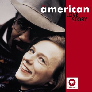 An American Love Story 歌手頭像