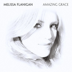 Melissa Flanigan 歌手頭像