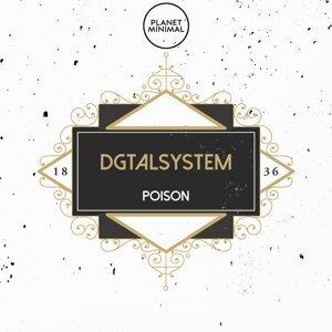 DgtalSystem