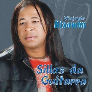 Sillas da Guitarra 歌手頭像