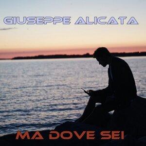 Giuseppe Alicata 歌手頭像