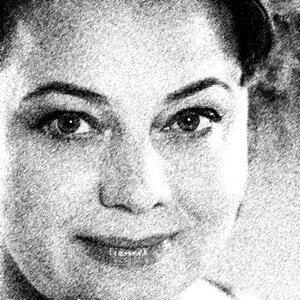 Ирина Баженова 歌手頭像