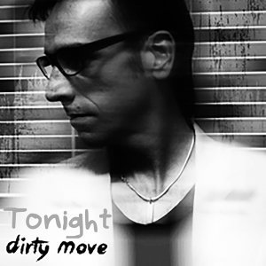 Dirty Move 歌手頭像