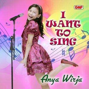 Anya Wirja 歌手頭像