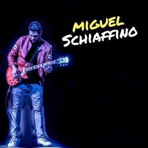 Miguel Schiaffino 歌手頭像