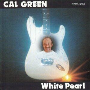 Cal Green 歌手頭像