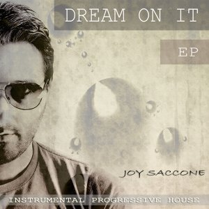 Joy Saccone 歌手頭像