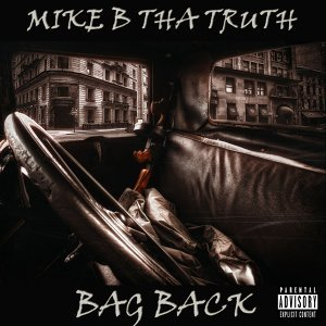 Mike B the Truth 歌手頭像