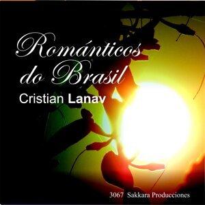 Cristian Lanav 歌手頭像