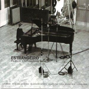 Pablo Lapidusas 歌手頭像