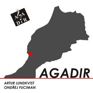 Agadir 歌手頭像