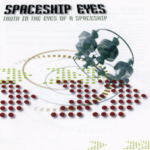 Spaceship Eyes 歌手頭像