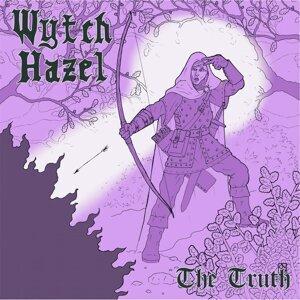 Wytch Hazel