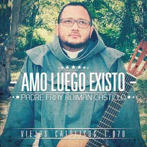 Padre Fray Roiman Castillo 歌手頭像