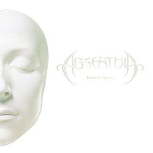 Absenthia 歌手頭像