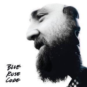 Blue Rose Code 歌手頭像