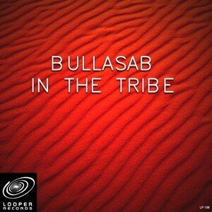 Bullasab 歌手頭像