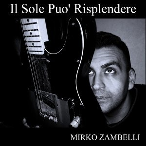 Mirko Zambelli 歌手頭像