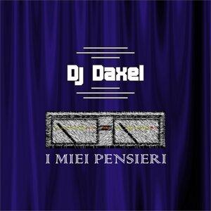 DJ Daxel
