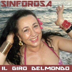 Sinforosa 歌手頭像