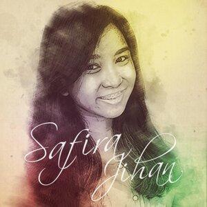 Safira Jihan 歌手頭像
