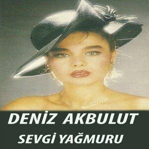 Deniz Akbulut 歌手頭像