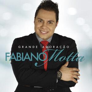 Fabiano Motta 歌手頭像
