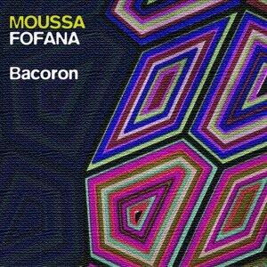 Moussa Fofana 歌手頭像