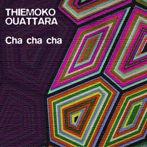 Thiemoko Ouattara 歌手頭像