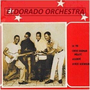 Eldorado Orchestra 歌手頭像