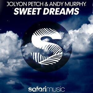 Jolyon Petch & Andy Murphy 歌手頭像