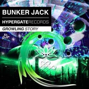 Bunker Jack 歌手頭像